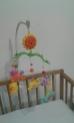 15084195281_Crib_Bell_Mobile_Wind-up_Music_Box_Cute_Bed_Toy_Cartoon_Gift_Nursery_1.jpg