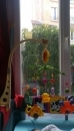 15084195293_4Crib_Bell_Mobile_Wind-up_Music_Box_Cute_Bed_Toy_Cartoon_Gift_Nursery.jpg