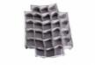 15084206142_Foldable_Bamboo_Charcoal_Underwear_Socks_Drawer_Organizer_Storage_Box_30_Cell_1.jpg