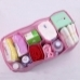 15084213941_Portable_Diaper_Nappy_Water_Bottle_Changing_Divider_Storage_Organizer_Bag_Inner_Pouch_in_Bag__67.jpg