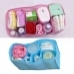15084213942_Portable_Diaper_Nappy_Water_Bottle_Changing_Divider_Storage_Organizer_Bag_Inner_Pouch_in_Bag__4.jpg