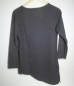 15088446881_Affordable_WOMENS_SIDE_CUT_TEE_(CHARCOAL_COLOR)_1.jpg