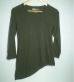 15088450920_Affordable_WOMENS_SIDE_CUT_TEE_(OLIVE_COLOR).jpg