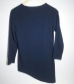 15088451801_Affordable_WOMENS_SIDE_CUT_TEE_(NAVY_COLOR)_1.jpg