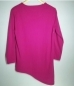 15088452621_Affordable_WOMENS_SIDE_CUT_TEE_(PINK_COLOR)_1.jpg