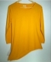 15088459020_Affordable_WOMENS_SIDE_CUT_TEE_(YELLOW_COLOR).jpg