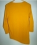 15088459031_Affordable_WOMENS_SIDE_CUT_TEE_(YELLOW_COLOR)_1.jpg
