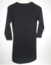 15088464081_Affordable_WOMENS_TALL_TEE_(BLACK_COLOR)_1.jpg