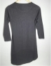 15088464771_Affordable_WOMENS_TALL_TEE_(CHARCOAL_COLOR)_1.jpg