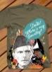 15106826090_uth-oye-quaideazam-shirt.jpeg