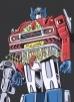 15106837761_uth-oye-optimus-prime-art_work.jpeg