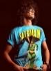 15106839841_uth-oye-batman.jpeg