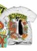 15106841560_uth-oye-howzthat-tshirt.jpeg