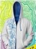 15106856220_uth-oye-hoodie-03.jpeg