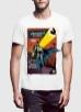15107493870_uth-oye-batman-tshirt.jpeg