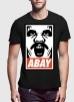 15107495020_uth-oye-black-tshirt.jpeg