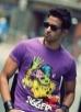 15109143430_Oye_Jigger_Purple_grande.jpg