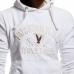 15112731150_Brubaker-Sweat-Hoodies-White-1500-2.jpg