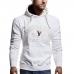 15112731151_Brubaker-Sweat-Hoodies-White-1500-1.jpg