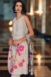 15112770970_Nourhan_Linen_Collection_2017-3A2.jpg