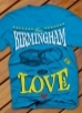 15114321320_large_15106830080_uth-oye-bermingham-shirt.jpeg