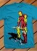 15114328290_large_15106829040_uth-oye-ironman-tshirt.jpeg