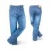 15114504700_blue_detroit_steel-800x800.jpg