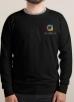 15124824490_Affordable-Sweatshirt-THEMIX-2.jpg