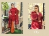 15149726750_MARIA.B-Linen-Winter-Collection-2017-2018-With-Price-13.jpg