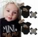 15198199573_large_15065106911_Newborn_Infant_Kids_Baby_Girl_Romper+Leg_Warmer+Headband_Clothes_4pcs_Outfit_Set_1.jpg