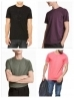 15405647550_virgin-teez-sweat-shirt-pack-of-4-half-sleeves-t-shirts-3706524139608_grande.jpg