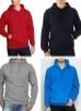 15408223070_virgin-teez-sweat-shirt-pack-of-4-hoodies-1026580316200_grande.jpg