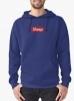 15408287960_imtiaz-ali-hoodie-idubbbztv-sheep-supreme-hoodie-blue-1222203899944_grande.jpg