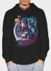 15409017460_farhan-ahmed-hoodie-80-s-collection-hoodie-10-3907993829464_grande.jpg