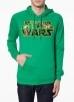 15409085780_star_wars_hoodie.jpg