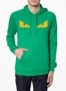 15409087320_maria-hoodie-fendi-hoodie-green-1339176189992_grande.jpg