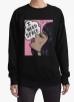 15409974480_huma-ijaz-sweat-shirt-i-need-space-women-sweat-shirt-3907969089624_grande.jpg