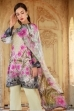 15418425391_4-a2-2018_lawn_suits_online_shopping_in_pakistan_by_gohar_textile.jpg