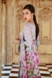 15418425402_4-a3-2018_lawn_suits_online_shopping_in_pakistan_by_gohar_textile.jpg
