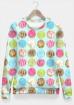 15424432410_sadaf-hamid-sweat-shirt-sweet-donuts-fitted-waist-sweater-women-1027115941928_grande.png