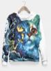 15424433450_sadaf-hamid-sweat-shirt-cat-4-fitted-waist-sweater-1172037402664_grande.png