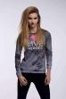 15424433461_sadaf-hamid-sweat-shirt-jene-fitted-waist-sweater-women-1026072444968_grande.jpg