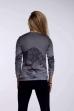 15424433472_sadaf-hamid-sweat-shirt-jene-fitted-waist-sweater-women-1026082930728_grande.jpg