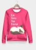 15424434320_sadaf-hamid-sweat-shirt-cat-s-life-all-over-sweat-shirt-women-1025369636904_grande.jpg