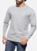 15426301951_virgin-teez-sweat-shirt-pack-of-4-full-sleeves-t-shirts-3706528563288_grande.jpg