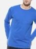 15426301963_virgin-teez-sweat-shirt-pack-of-4-full-sleeves-t-shirts-3706528661592_grande.jpg