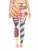 15429781751_liz-m-leggings-colorful-pattern-leggings-3809151254616_grande.jpg