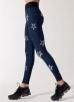 15429783090_liz-m-leggings-ultra-high-dropout-legging-3642004176984_grande.jpg