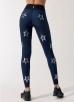 15429783101_liz-m-leggings-ultra-high-dropout-legging-3642003947608_grande.jpg