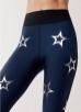 15429783112_liz-m-leggings-ultra-high-dropout-legging-3642004078680_grande.jpg